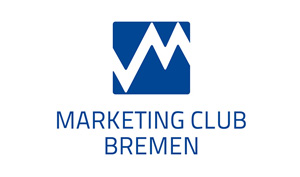 Logo Marketing Club Bremen
