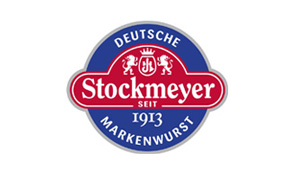 Logo Stockmeyer